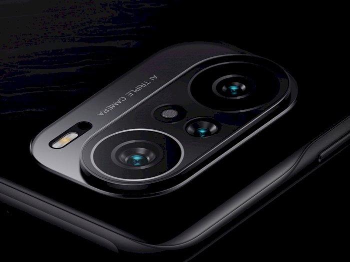 Berikut 10 Smartphone Paling Dicari-Cari di Minggu ke-8 Tahun 2021 Ini