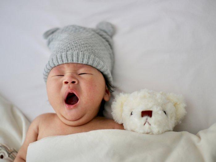 Sepanjang Pandemi 2020, Angka Kelahiran Bayi di Korea Selatan Paling Rendah Sedunia