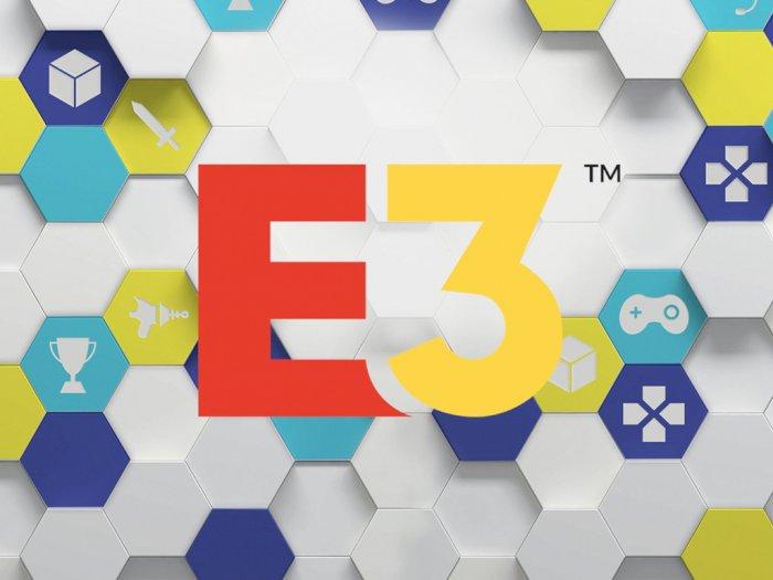 Tak Bisa Digelar Offline, Event E3 2021 Terpaksa Ditayangkan via Live Streaming?