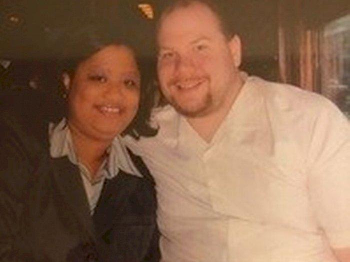 Ayah dan Ibu Ini Meninggal Bersamaan Saat Isolasi Mandiri COVID-19