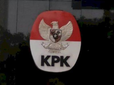 14 Mantan DPRD Sumut Terlibat Suap Gatot Dituntut Hukuman Bervariasi, Maksimal 5 Tahun