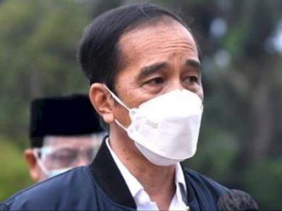 Terungkap! Ternyata Inilah Alasan Presiden Jokowi Cabut Kebijakan Investasi Miras
