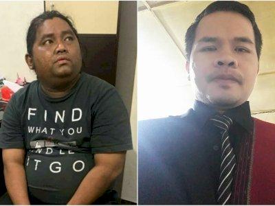 Pilu Doran Markus Manik, Korban Polisi Koboi Bripka Cornelius Siahaan, Ayah 3 Anak Kecil