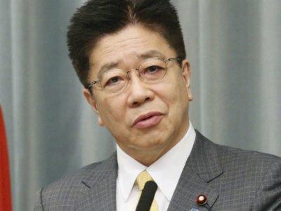 Jepang Meminta China untuk Berhenti Lakukan Tes Anal Setelah Warganya Mengeluhkan Hal Itu