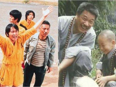 Kisah Hidup 'Paman' Ng Man Tat, Terlena Popularitas Hingga Bangkrut karena Miras & Judi