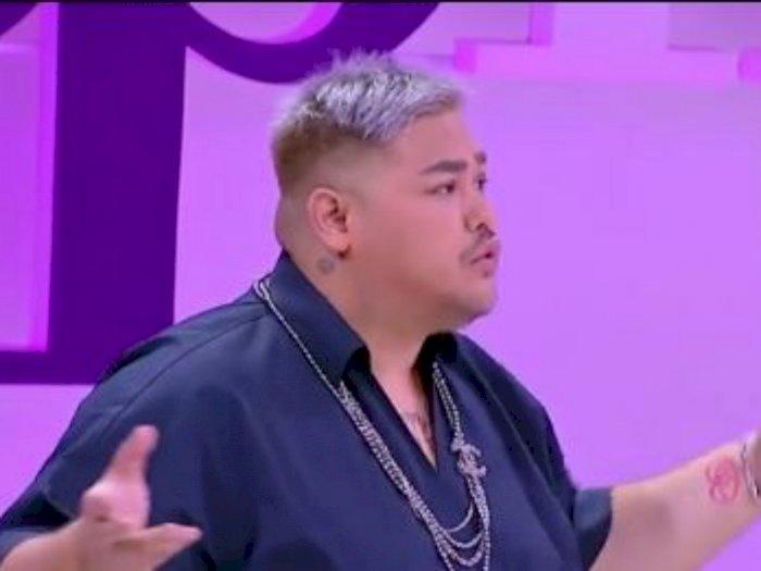Jadi Juri Top Model, Ivan Gunawan Berikan Komentar Pedas