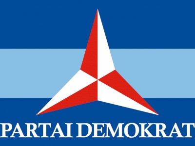 Dipecat Partai Demokrat, Damrizal: KLB InsyaAllah Akan Segera Dilakukan