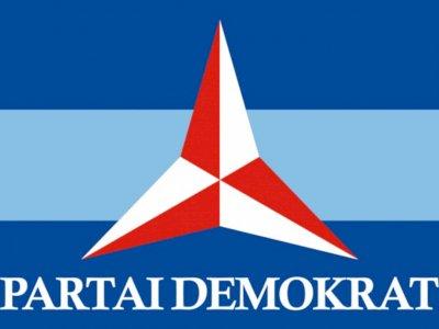 Pendiri Partai Demokrat Klaim Sudah Kantongi Dukungan untuk Gelar KLB