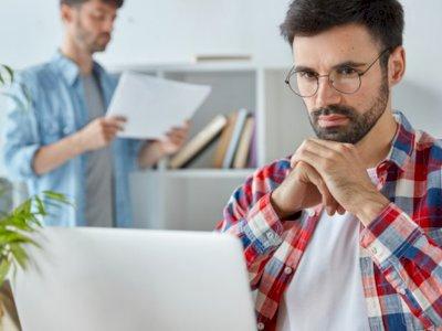 8 Tips Cara Meningkatkan Konsentrasi Saat Otak Gagal Fokus