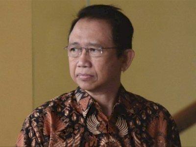 Marzuki Alie Balas Dendam, Siap Laporkan Sejumlah Kader Partai Demokrat ke Polisi