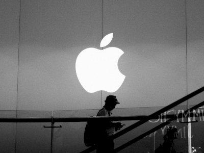 Apple Kembali Buka Seluruh Tokonya di AS Setelah Tutup Sekitar 1 Tahun
