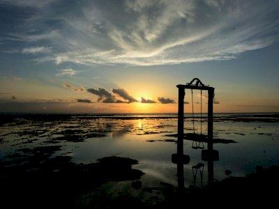 Kampanye KKI 2021, BI Resmi Buka Pameran Virtual Produk Lokal Lombok