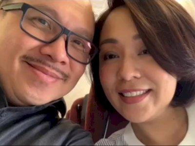 Dilaporkan Istri ke Polisi, Dirut Taspen Antonius Kosasih Bantah Lakukan KDRT