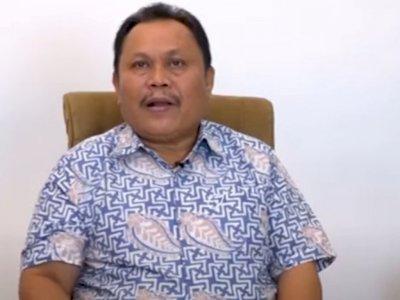 Tak Hanya Dipecat Demokrat, Jhoni Allen Juga Akan Didepak dari DPR