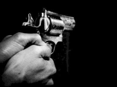Kembalikan Berkas Kasus Polisi Tembak DPO di Solok, Kejari Beri Waktui Penyidik Melengkapi