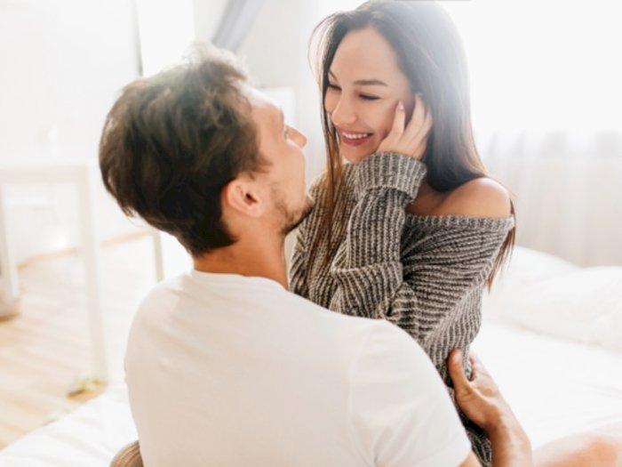 Dear Para Istri, 3 Baju Rumahan Ini Justru Terlihat Seksi Lho di Mata Suami