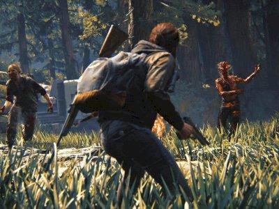 Naughty Dog Sedang Kerjakan Beberapa 'Hal Keren', Minta Fans untuk Sabar!