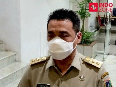 Jakarta Keluar dari Zona Merah, Wagub DKI Apresiasi Kedisiplinan Warga