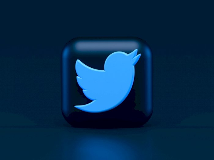 Twitter Umumkan Spaces, Layanan Audio Chat Room di Android untuk Saingi Clubhouse
