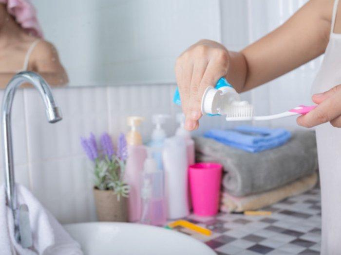 Apakah Pasta Gigi Aman Digunakan untuk Mengatasi Jerawat?