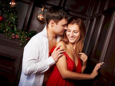 Gak Perlu Malu karena Tiba-tiba Kentut Saat Berhubungan Seks, Ini Penyebabnya