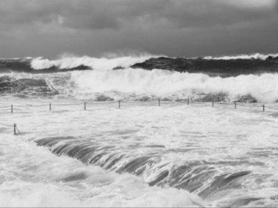 Peringatan Tsunami Akibat Gempa Kuat di Selandia Baru Dicabut