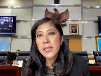 Ketua Komisi I DPR: Revisi Undang-Undang Penyiaran Mendukung Pelarangan Iklan Rokok