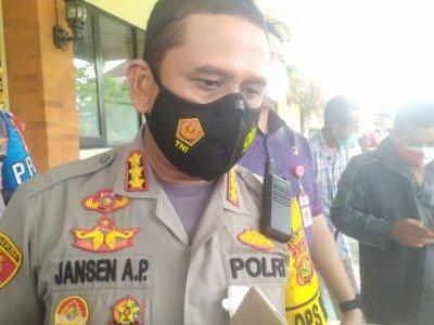 Oknum Advokat Peradi Dilaporkan Melakukan Penipuan, Polisi Lakukan Penyelidikan