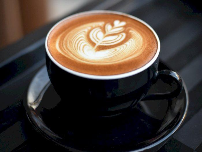 Segini Toh Jumlah Kafein Dalam Kopi, Teh, hingga Minuman Soda: Baru Tau...