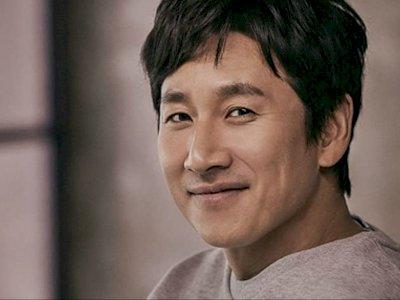 Drama Adaptasi Webtoon Berjudul Dr. Brain Akan Diperankan Oleh Lee Sun-kyun