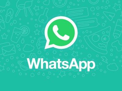 WhatsApp Desktop Kini Sudah Dukung Voice dan Video Call Lho!
