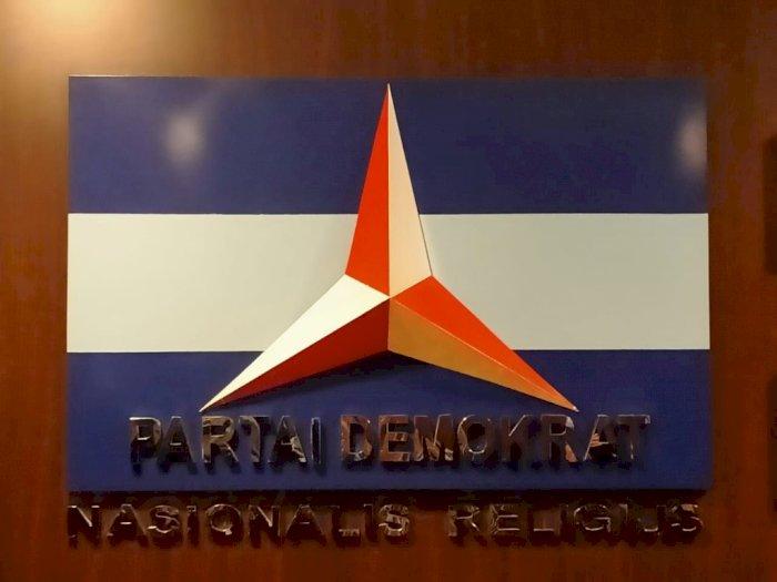 Bandingkan KLB dengan Sunatan, Max Sopacua sebut KLB Partai Demokrat Sesuai Prosedur