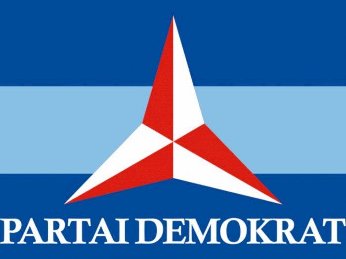 Darmizal Sebut KLB Partai Demokrat akan Dimulai Hari Ini