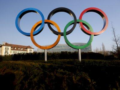 Meski IOC Lirik Australia, Qatar Tetap Berkomitmen Jadi Tuan Rumah Olimpiade 2032