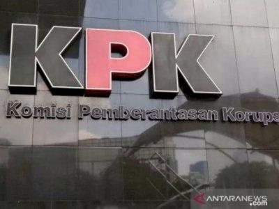 Astaga! 3 Anggota KPK Gadungan Diciduk, Peras Kepala Sekolah hingga Rp6 Juta di Nias