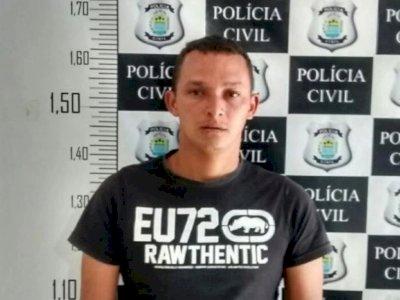 WhatsApp Diblokir, Pria Ini Bunuh Mantan Pacarnya dengan Keji