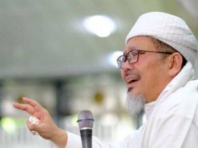 PascaKLB Partai Demokrat di Sibolangit, Ustad Tengku Zulkarnain: Kasihan Pak SBY