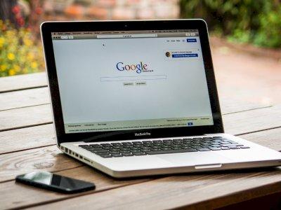 Google Umumkan Tak Akan Lagi Menjual Iklan Berdasarkan Riwayat Penjelajahan Pengguna