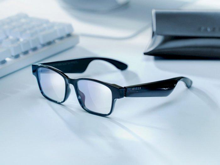 Razer Luncurkan Kacamata Pintar Bernama Anzu yang Dibanderol Rp2,8 Juta!