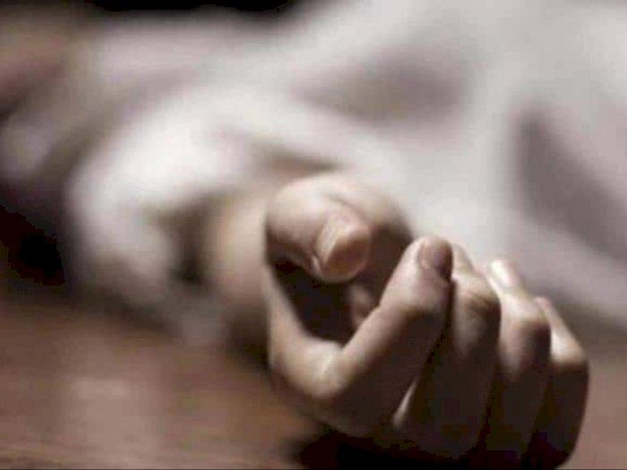 5 Anggota Keluarga Hindu di Pakistan Dibunuh dengan Keji, Pakai Kapak dan Pisau