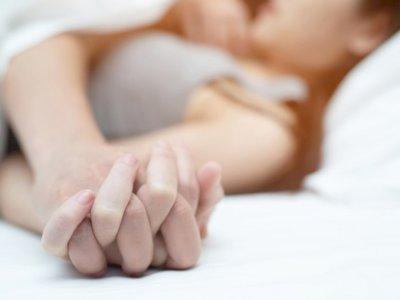 Semakin Panas, Gaya Bercinta Ini Juga Bisa Membentuk dan Mengencangkan Otot Wanita