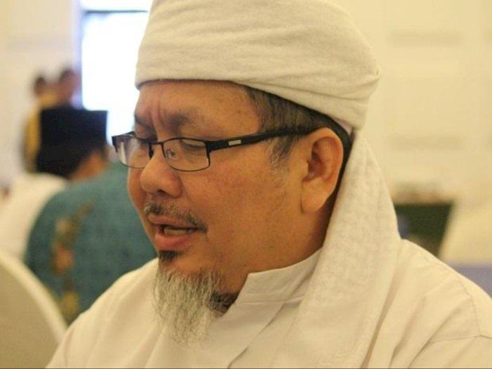 Ustad Tengku Zulkarnain Berkicau Usai Demokrat Dibajak, UU Presiden 3 Periode akan Mulus?