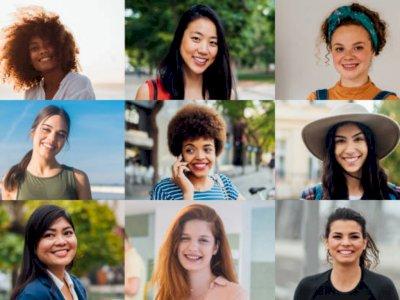 Kata-kata Quotes Inspiratif Tentang Wanita untuk Rayakan Hari Perempuan Sedunia