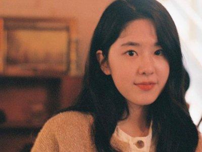Park Hye Soo Klarifikasi Soal Tuduhan Bullying yang Dilakukannya : Akulah yang Di-bully!