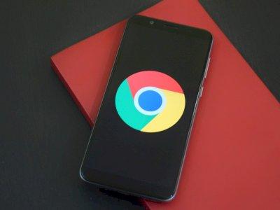 Google Percepat Siklus Perilisan Chrome, Menjadi Empat Minggu!