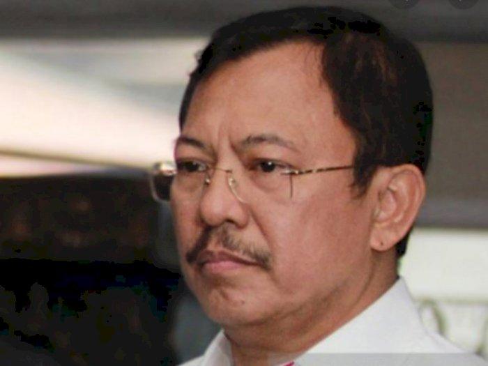 UGM Mundur dari Penelitian Vaksin Nusantara yang Digagas Eks Menkes, Alasannya Mengejutkan