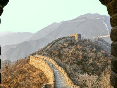 Traveller Ingin Melancong ke Tiongkok? Siap-siap Dites Swab Anal Covid-19