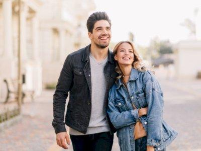 Walau Karakter Bertolak Belakang, Pasangan Zodiak Aries-Cancer Bisa Awet