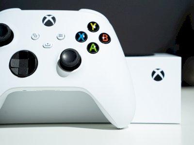 Xbox Series X/S dan Xbox One Kini Bisa Jalankan Google Stadia, Kok Bisa?