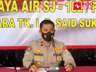 Minggu Ke-9 2021, Angka Kejahatan di Indonesia Alami Trend Kenaikan